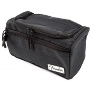 Fender™ Toiletry Kit -