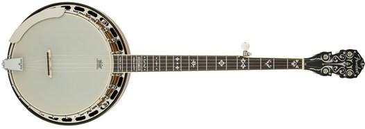 Standard Concert Tone 55 Banjo in