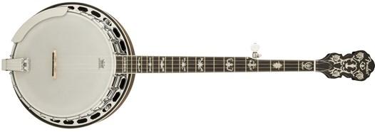 FB-58 Banjo in