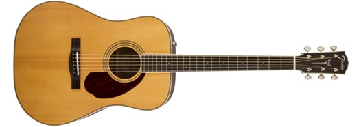 PM-1 Standard Dreadnought, Natural