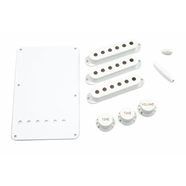 Pure Vintage 1954 Stratocaster® Accessory Kit -
