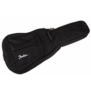 Fender® Metro Semi-Hollow Body Guitar Gig Bag -