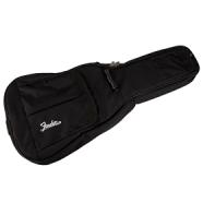 Fender® Metro Semi-Hollow Body Guitar Gig Bag -