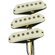 Limited Edition Ancho Poblano Stratocaster® Pickup Set -