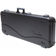 Deluxe Molded Case – Jazzmaster® | Jaguar® -