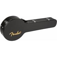 Standard Banjo Hardshell Case -
