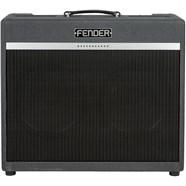Bassbreaker™ 45 Combo Gray Tweed