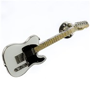 Fender™ Telecaster Pin in