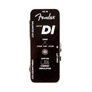Fender® Micro DI in