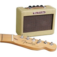 Mini '57 Twin-Amp™