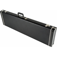 Short Scale Bass Multi-Fit Case -
