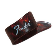 Fender® Thumb Picks - Shell