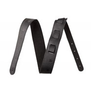Fender® Make History Stars Strap in Black