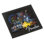Fender™ Rockabilly Magnet -