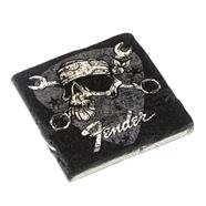 Fender™ Lozeau Stone Coaster -