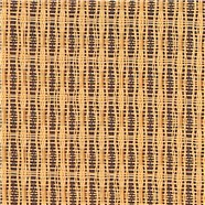 Grille Cloth (Tan/Brown) -