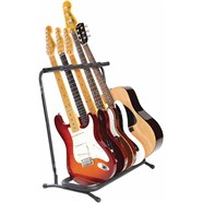 Fender® Multi-Stand (5-Space) -
