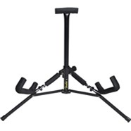Fender® Acoustics Mini Stand in Black