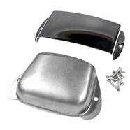 Pure Vintage Precision Bass® Ashtray Cover Set -
