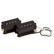 Pure Vintage '63 Precision Bass® Pickup -