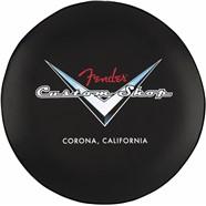 Fender™ Custom Shop Pinstripe Barstools -