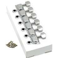 70s F Style Stratocaster®-Telecaster® Tuning Machines -