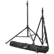 ST-275 Tripod Speaker Stands in