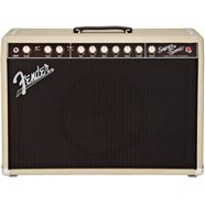 Super-Sonic™ 22 Combo - Blonde and Oxblood