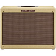 Hot Rod Deluxe™ 112 Enclosure - Tweed