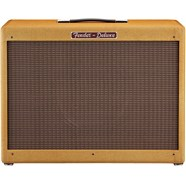 Hot Rod Deluxe™ 112 Enclosure - Lacquered Tweed