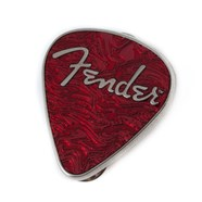 Fender® Guitar Pick Pin -