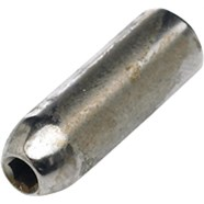Bullet Truss Rod Nut -