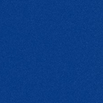 10 Metallic Blue