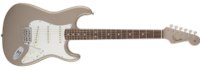 American Vintage '65 Stratocaster® in