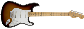 American Vintage '59 Stratocaster® in