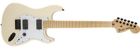 Jim Root Stratocaster® in