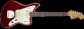 Classic Player Jaguar® Special in