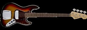 Fender American Professional - O quê mudou? - Página 2 0191020800_gtr_frt_001_rr