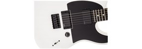 Jim Root Telecaster® in Flat White