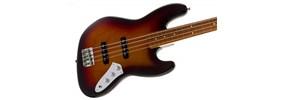 Jaco Pastorius Jazz Bass®