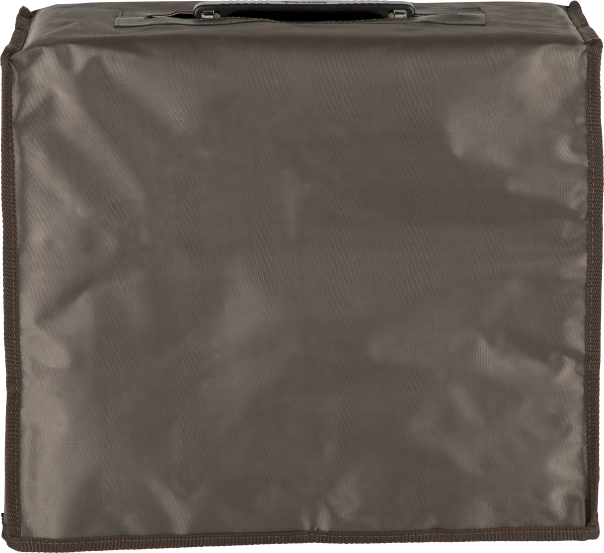 FENDER Amp Cover, Blues Junior, Brown
