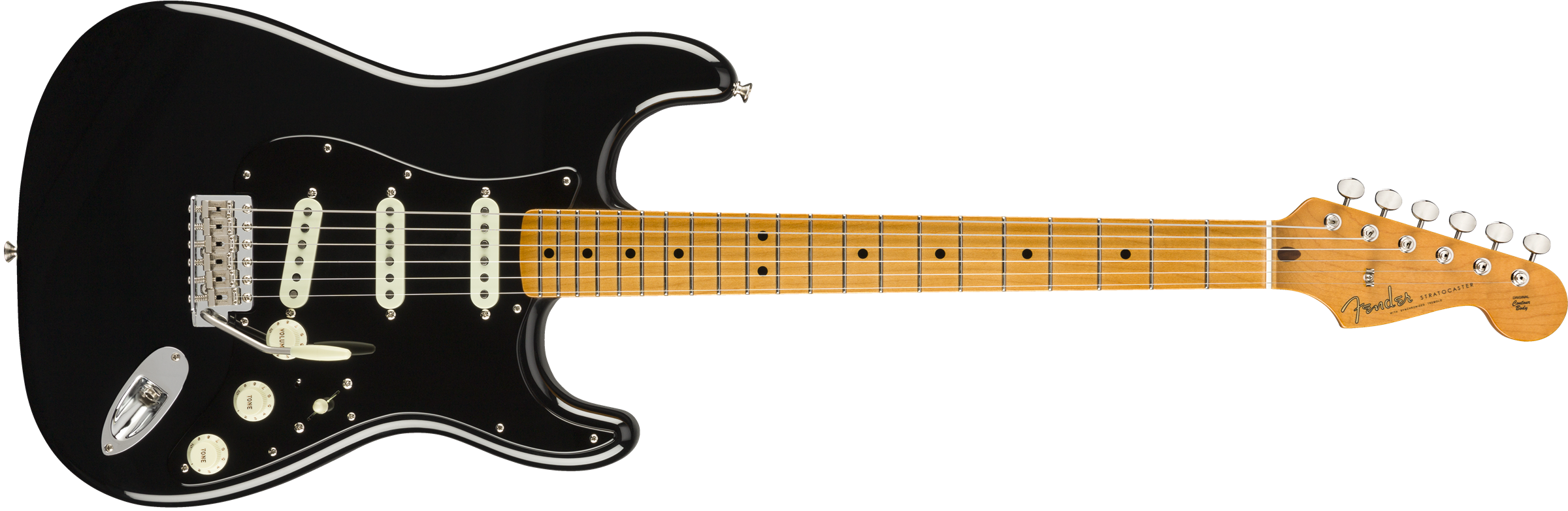 david gilmour signature stratocaster® artist series fender copyright © 2015 fender musical instruments corporation all rights reserved terms of use privacy policy
