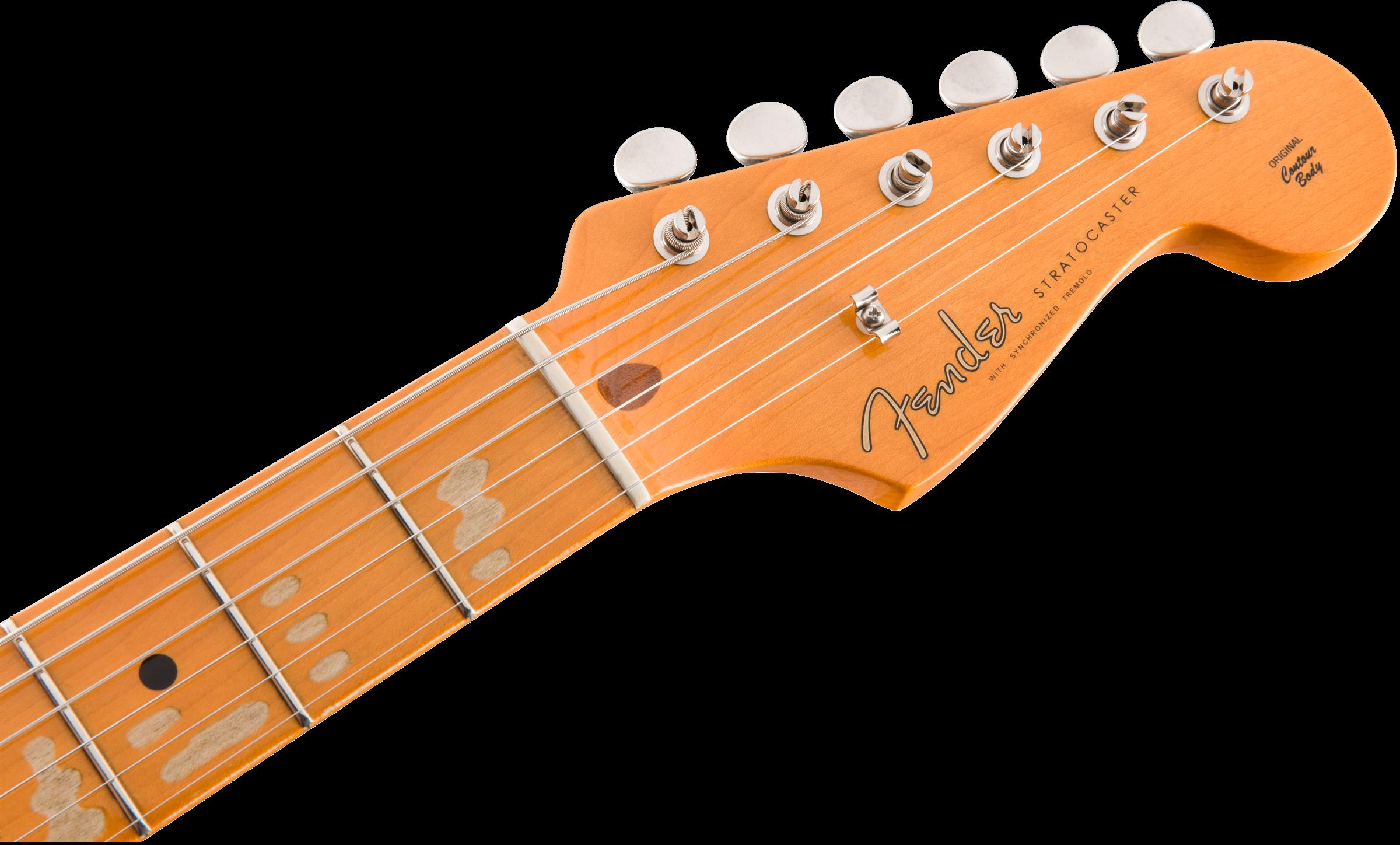 David Gilmour Signature StratocasterR