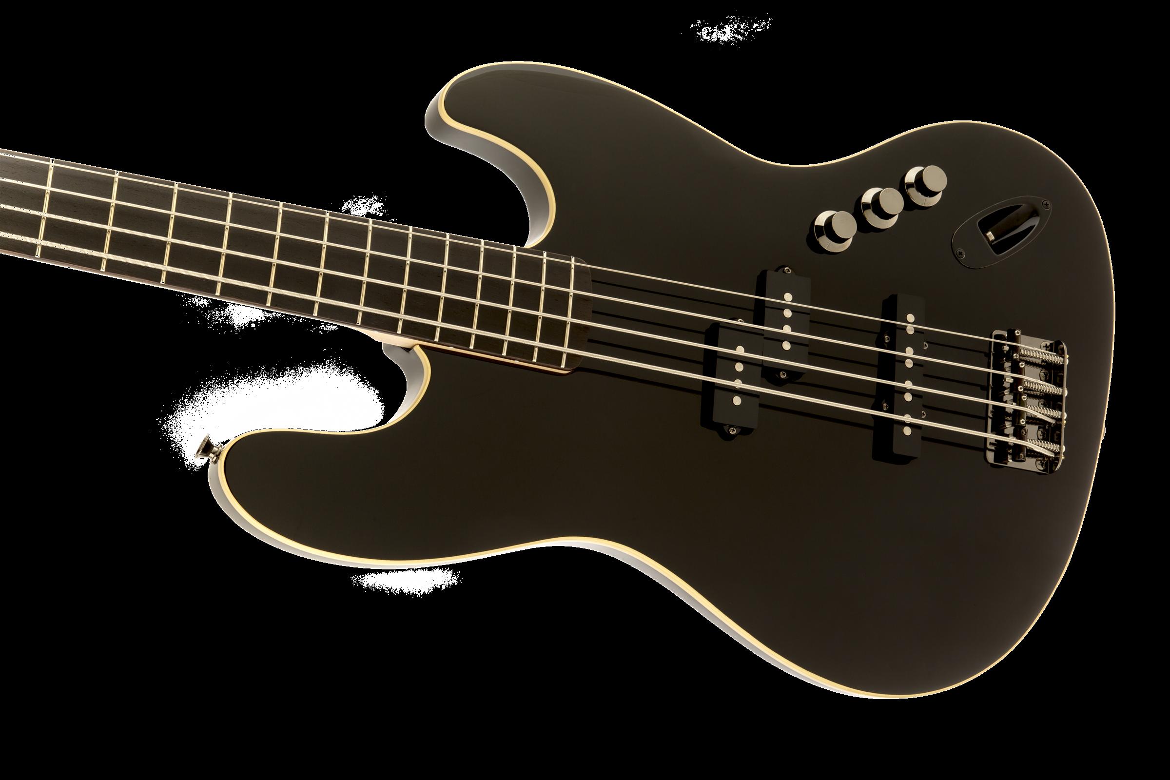 Fender Aerodyne Jazz Bass Wiring Diagram Modern Design Of Electric Guitar Wire Pa Fortis Rh Strateeg Eu