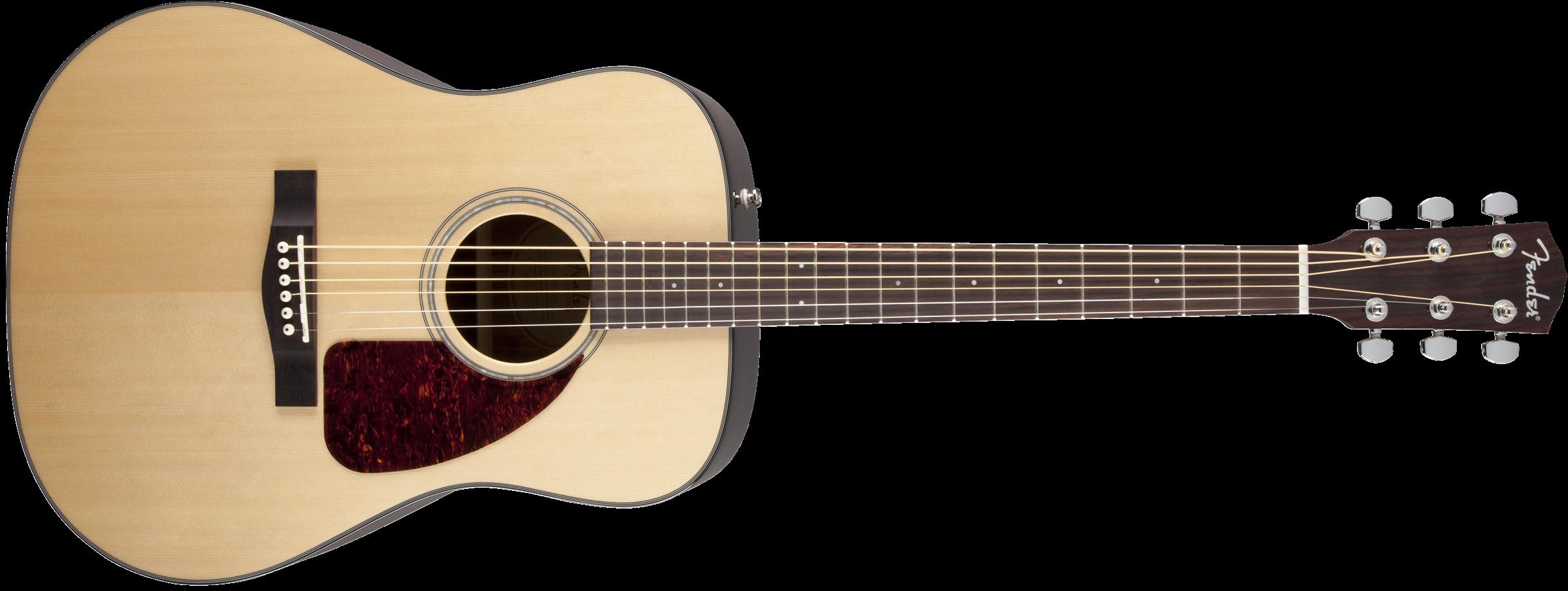 The gallery for --> Guitarra Acustica Electrica