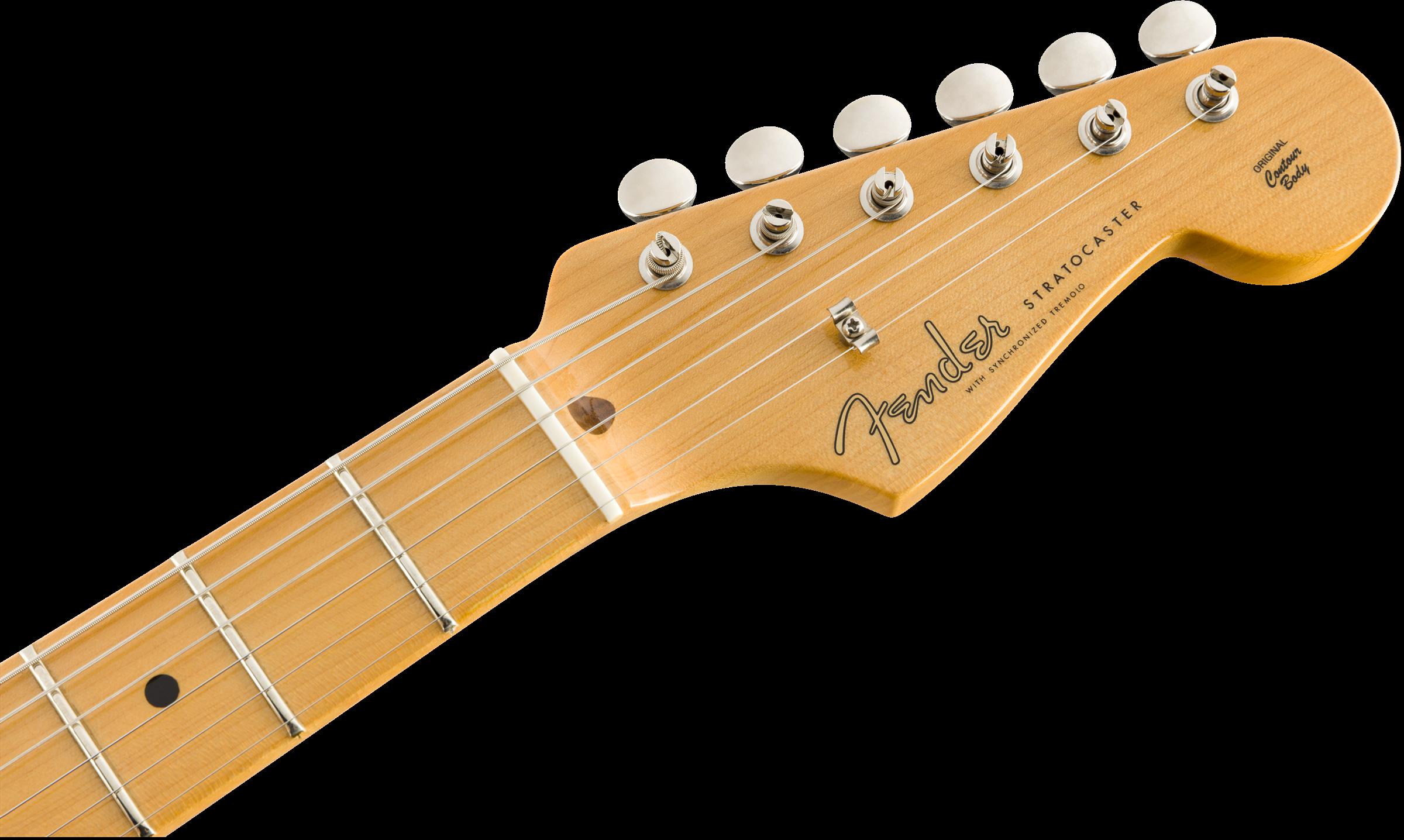 jimmie vaughan stratocaster� artist series fender� custom shop Fender Stratocaster Repair