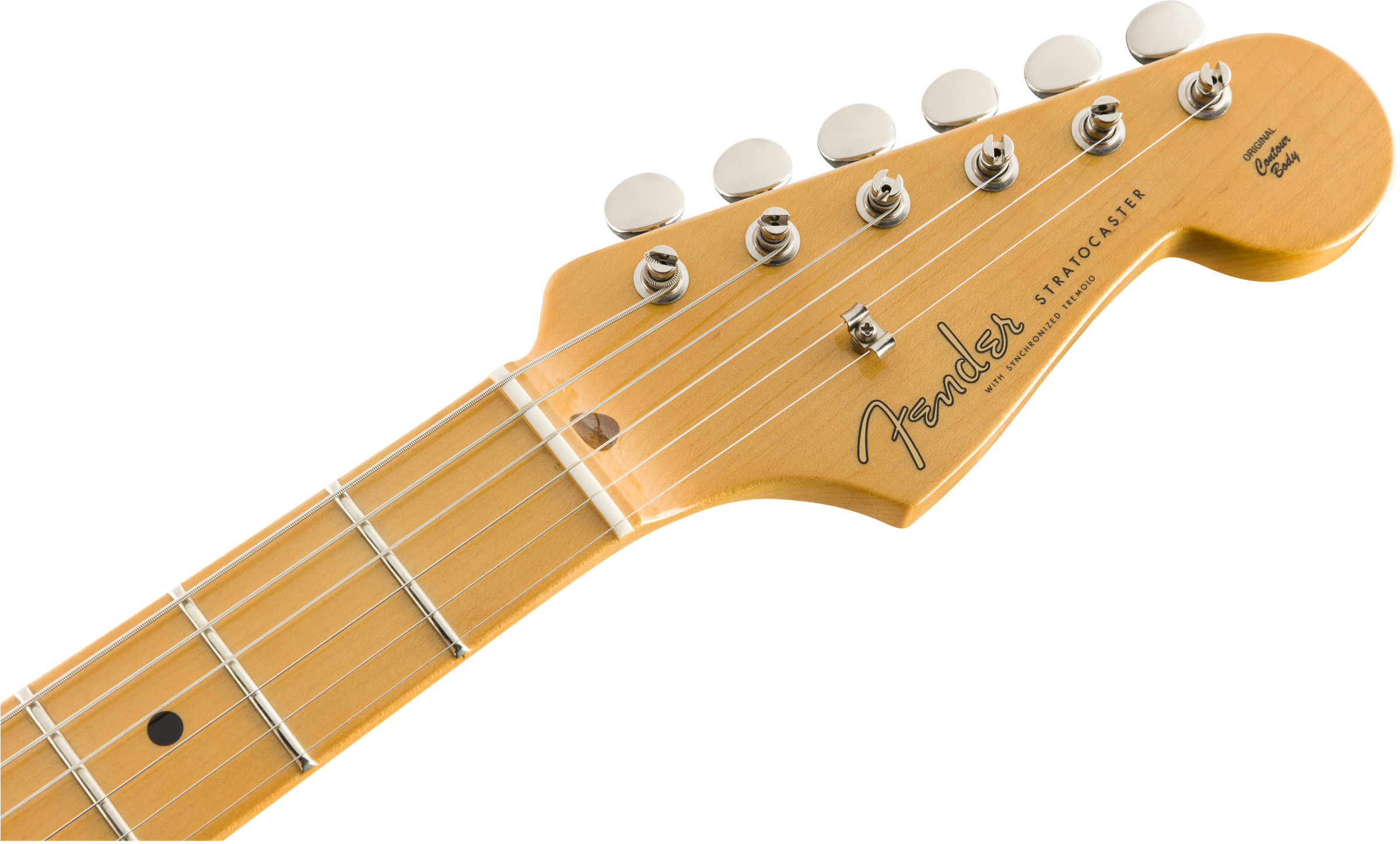 Mexican Strat Sss Wiring Diagram Right Hand Library Start Jimmie Vaughan Stratocaster Artist Series Fender Custom Shop Hover To Zoom
