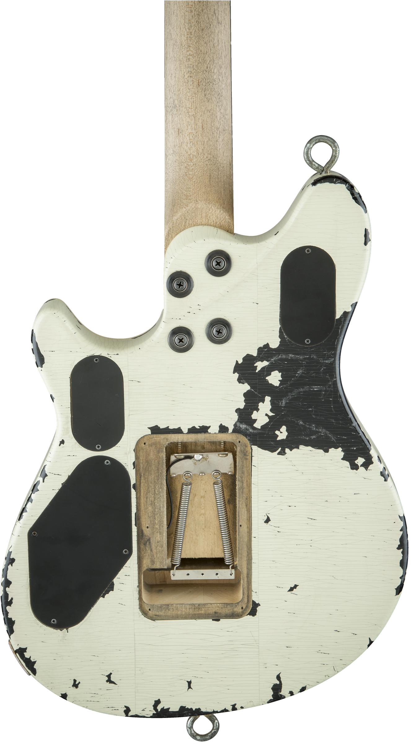 Stealth Gear Usa >> EVH® Wolfgang® Limited Tour Relic (Replica) | Wolfgang® USA Custom EVH Gear