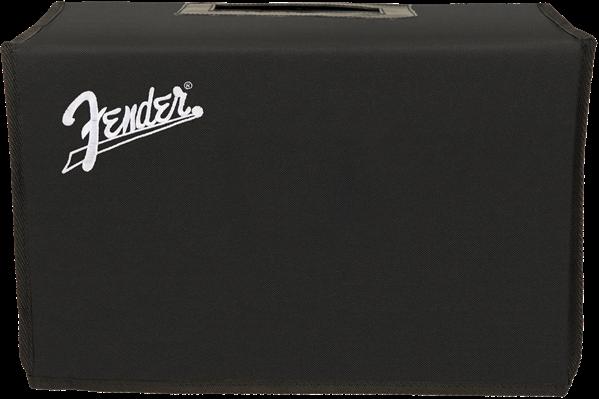 FENDER Amp Cover, Mustang GT 40, Black
