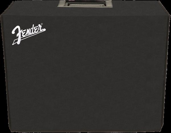 FENDER Amp Cover, Mustang GT 200, Black